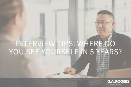 interview question